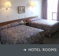 More information about our hotel rooms